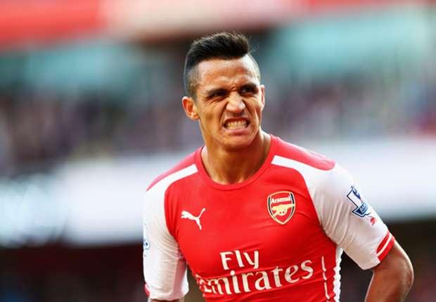 Arsenal - Besiktas: Sin margen de error en el Emirates