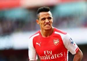 Arsenal - Besiktas Betting Preview