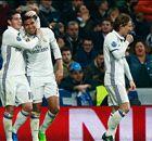 Insigne: Na stranu Ronaldo, mene je impresionirao Modrić!