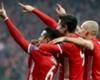 Ini Tiga Pemain Tak Tergantikan Di Bayern Munich Versi Matthaus