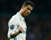 Ronaldo sets best assist tally