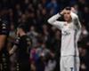 Cristiano Ronaldo Catatkan Assist Terbanyak Selama Bela Real Madrid Di Liga Champions