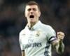 FCB: Matthäus kritisiert Kroos-Verkauf