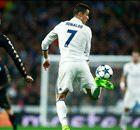 ANÁLISIS | Así fue el partido de Ronaldo frente al Napoli