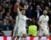 "Real Madrid, Arbeloa : ""Casemiro, le meilleur milieu de terrain du monde"""