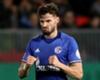 Formstarker Caligiuri: Für Schalke Segen und Fluch zugleich