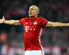 Robben: We wanted to finish Arsenal off