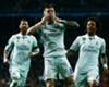 Kroos Dipandang Mustahil Ke United