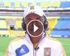 """Tuca Ferretti: """"Es absurdo pensar que México puede ser campeón del mundo"""" ►"""