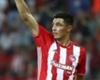 Tacuara Cardozo tiene una oferta para irse al fútbol chino