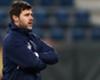 Pochettino avoids Barcelona talk
