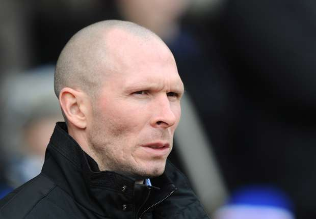 West Brom - Oxford United Preview: Appleton returns to former club