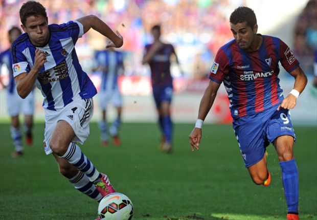 Image Result For Espanyol Vs Alaves En Vivo Eliminatorias