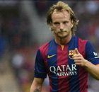 Transfer Talk: Man Utd & City eye Rakitic
