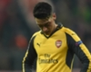 Keane: Arsenal have two decent players
