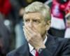 Wenger desmiente los rumores sobre un posible retiro