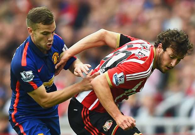Cleverley negotiates Manchester United exit