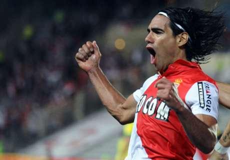 Colombie, Falcao de retour en sélection
