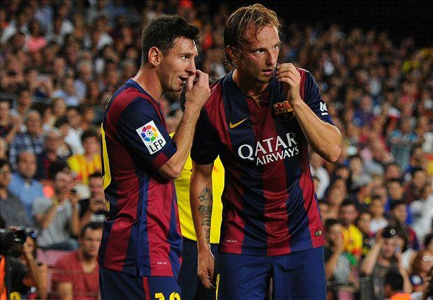 Villarreal-Barcelona Preview: Luis Enrique's men target opening away game win