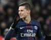 Draxler staying grounded at PSG