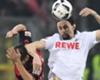 Borussia Dortmund: Tuchel hofft auf Subotic-Rückkehr
