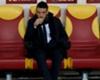 Florenzi: Da nisam uspio kao nogometaš, bio bih konobar