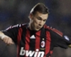 'Milan always in my heart' - Shevchenko not ruling out San Siro return