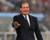Allegri demands focused Juventus