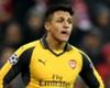 Hot Chilean: Who wants to buy Alexis?