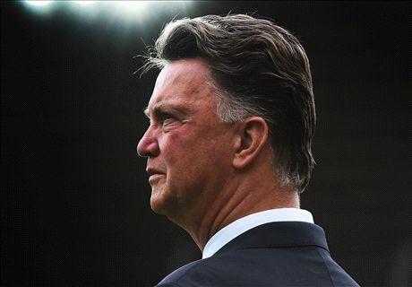 Arsenal & Man Utd must make signings