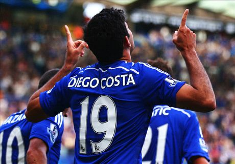 Preview: Everton - Chelsea