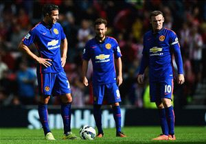 Burnley - Manchester United Betting Preview