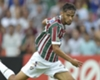 FIFA urged to witness the Brazilian Beckham by Fluminense