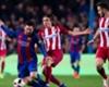 """Gridano """"Assassino"""" a Filipe Luis: Barcellona denunciato per i cori dei tifosi"""