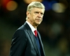 Bilic hits out at Wenger 'witch-hunt'