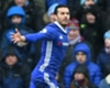 Pedro: I'm very happy at Chelsea