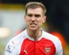 Why all those laughing at Mertesacker may eat their words in FA Cup final