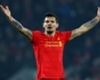 Lovren close to Reds return - Klopp