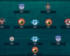 I-League Team of the Week: Round 9