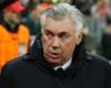 Lizarazu backs Ancelotti's Bayern