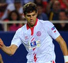 Sevilla confirm Fazio set for Tottenham