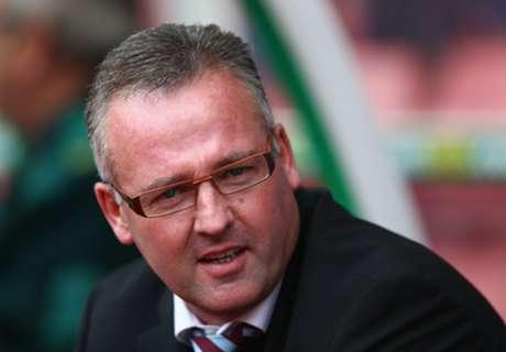 Preview: Aston Villa - Leyton Orient