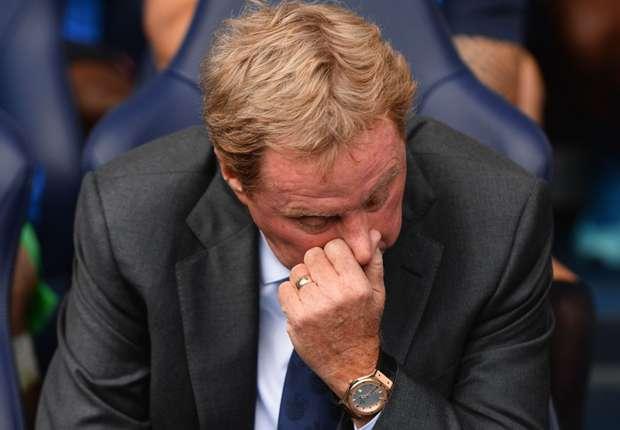 Burton Albion - QPR Preview: Redknapp seeking immediate response