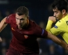 Dzeko extends stunning scoring run