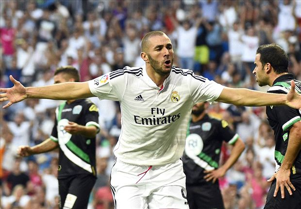 Real Sociedad-Real Madrid Betting Preview: Why a low-scoring opening is in prospect