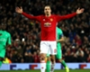 Scholes: Zlatan like a 30-year-old!
