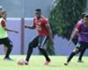 Eks Bali United Anggap Hans-Peter Schaller Pelatih Paling Buruk