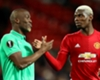 Pogba posts awesome family song