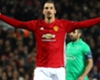 Robson: Terrific Ibra lifts Man Utd