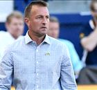GALARCEP: Kreis returns to NYCFC a better coach